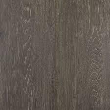 Oceanside Wood Laminate Flooring Boathouse Brown Color