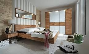 schlafzimmerschrank dansk design massivholzmöbel