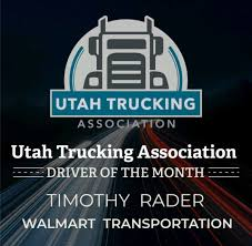 Utah Trucking Association - Posts   Facebook Blog Utah Freight Delivery L Trucking Shipping Cranking Out More Tmc Supertech 2017 Contenders Mitchell 1 Association Posts Facebook William England Who Helped Build Cr Passes At 95 Untitled Salt Lake City Driver Awards Poster W Clyde Kelsey Halls Account Manager Chase Marketing Group Linkedin About Us In Ut Logtics 2019 Nikola One News Specs Performance Digital Trends