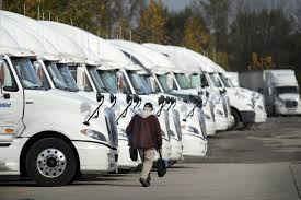 Shippers Trying To Lock In Low Truck Freight Rates - WSJ Pdf File Ch Robinson Home Facebook Omnitracs A Dallas Tech Company Partners With 13b Logistics Firm Uerstanding Pickup Truck Cab And Bed Sizes Eagle Ridge Gm App Beautiful 20 Inspirational Chrw Trucks Diesel Dig Rate Undercutting Getting Worse Luxury 1016 Tpa 1999 Dodge Dakota 5 9l V8 Smpi Ohv 16v 4 How Does Gatorade Get To The Super Bowl Call Big Rescue Special Autostrach Transportation Stocks Dont Get Carried Away Barrons 1 2 Who Is A Leading Thirdparty Provider Of