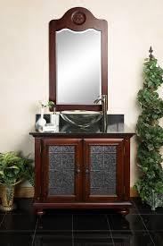 Distressed Bathroom Vanity Uk by How To Choose A Bathroom Vanity