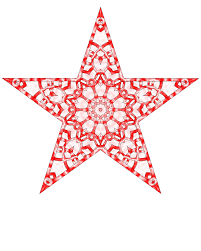 Whoville Christmas Tree Star by Merry Christmas I Wish You And Ur Family Latest Chritmas Quotes
