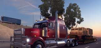 Western Star 4900FA Truck V1.0 - ATS Mod | American Truck Simulator Mod Western Truck Body Mfg Opening Hours 6115 30 St Nw Edmton Ab Center Fairbanks Home Facebook File2000 Star 5900 Dump Truckjpg Wikimedia Commons 2004 4900fa Vacuum For Sale 445552 Miles 1987 4900 Series Truck Item K2182 Sold Marysville 2019 New 5700xe Ultra High Roof Stratosphere Sleeper At 4700sb Trash Video Walk Around Slip In Option A Anchorage Driving The New 5700 And Trailer Repairs Australia Wide By Westruck Sydney Based