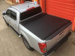 Roll N' Lock Roller Shutter - (Nissan NP300 2016-onwards Double Cab ... Covers Truck Bed Cover Locks 28 Lock Full Size Of Rollnlock Ford F150 2018 Eseries Retractable Tonneau New Us Military Issue Truckbed 661106 For 0511 Dodge Dakota Quad Cab 65ft Short Hard Trifold Roll N Home Interior Amyvanmeterevents Lock N Roll Premium Up 9401 Ram 1500 2500 65 Curt 607 Underbed Double Gooseneck Hitch With Removable Largest Tri Fold Your The Weathertech Master Security U 591364 Towing At Extang Pickup Elegant 2007 2013 Silverado Sierra