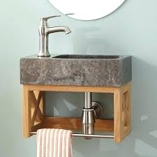 Bathroom Wall Cabinets With Towel Bar by Bathroom Wall Cabinet With Towel Bar White Rail Rack Lawratchet Com