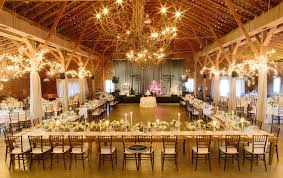 Sophisticated Fearrington Village Barn Reception Fearrington Village Lori Lynn Sullivan Barn Nc Wedding The Carolinas Magazine North Sparkling Holiday Pittsboro Were Loving This Fun Stylish Wedding At Brides Selects As One Of The 2017 Top 70 Best Party Images On Pinterest Weddings 133 Venues Venues Randy Sean Scotts Black Tie Masquerade Carolina Hartman Outdoor Photography Photographers Asheville