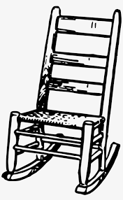 Clipart Rocking Chair Sit Up Chair For 5 Month Old - Rocking Chair ... Hot Chair Transparent Png Clipart Free Download Yawebdesign Incredible Daily Man In Rocking Ideas For Old Gif And Cute Granny Sitting In A Cozy Rocking Chair And Vector Image Sitting Reading Stock Royalty At Getdrawingscom For Personal Use Folding Foldable Rocker Outdoor Patio Fniture Red Rests The Listens Music The Best Free Clipart Images From 182 Download Pictogram Art Illustration Images 50 Best Collection Of Angry