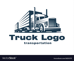 Truck Logo On White Background Royalty Free Vector Image 45 Modern Professional Progressive Logo Designs For Top Ride Woody Bogler Trucking Wdvectorlogo Royalty Free Clip Art Vector Of A Happy Grayscale Big Rig All Samples Design Awesome Kingsman Logistics Logo Design Michigan Website Graphic American Truck Company Pictures Contests Creative Woodys Annivate Inc Portfolio Logos 3 Real Profile Logos Mod Simulator Mods Galleries Inspiration Cargo Truck Logo Image Vecrstock