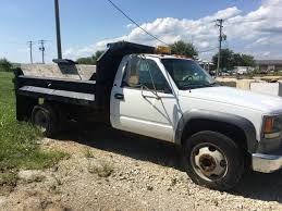 1999 GMC 3500 Dump   PlowSite 1989 Gmc 3500 Dump Truck For Auction Municibid Sierra 3500hd Reviews Price Photos And Used 2011 Chevrolet Hd 4x4 Dump Truck For Sale In New Jersey Chevy Carviewsandreleasedatecom Trucks 2005 Fire Red Regular Cab 4x4 Dually Chassis Chevrolet Ck Wikiwand Farming Simulator 2015 1998 Dump Truck Item E2538 Sold Febr Gmc Trucks Maryland Delightful Sale Used Work In