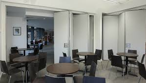 100 Interior Sliding Walls Folding Style Moveable Partition Specialists The Moving