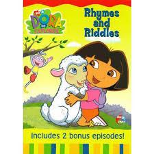 Dora The Explorer Kitchen Set Walmart by Dora The Explorer Games Toys U0026 Videos Toys