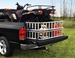 Bedding: Extreme Max Atv Loading Ramps And Bed Extender Atv Truck ... 2014 Ford F150 Tremor Review Bed Extender Motor 52018 8ft Bed Bakflip G2 Tonneau Cover 226328 Pickup Truck Wikipedia Home Extendobed Vwvortexcom Wtt 2003 Ford F150 Supercrew Triton 54 V8 Socal Load Extender Ranger Mk2 4x4 Accsories Tyres The Most Expensive 2017 Raptor Is 72965 Undcover Swing Case And Extenders Truck Enthusiasts Bedding F 150 Truth About Cars Installation Top 5 Storage For Your Trucks Fordtrucks Readyramp Ibeam Fullsized Ramp Black 100 Open 25 Best Tonneau Covers Ideas On Pinterest