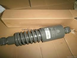 China Sino Truk Howo Truck And Parts Shock Absorber WG1642440088-2 ... Bilstein Shock Absorbers 5100 Series For Gmc Sierra Chevrolet Gabriel K37433 Road Veler Auto Trailer Pickup Truck Shock Amazoncom 24104050 Heavyduty Gas Absorber Automotive New Shocks Truck Ford Upgrade Diesel Power Magazine 86002 2pcs 116 Hcba1707 Lvo Fm Fh 500p 540p Absorber Spring Southern 80125 Front 45 Rc 18 Monster Trunk Model Zd Racing Hsp 05 Nissan Murano Red Oil Adjustable 140mm Alinum Damper For Rc Car Couple Trucks On Display At Sema Foashocks Foa