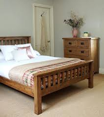 Bedroom Furniture Land Furniture Line King Bed Bedroom Furniture