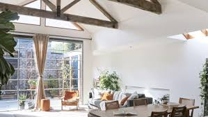 100 Warehouse Living Melbourne Rent Nina Proudmans Offspring House On Airbnb