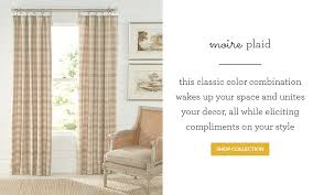 country curtains in chester nj ldnmen com