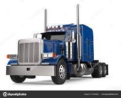 Blue Wheeler Truck Trailer — Stock Photo © Trimitrius #175543952 Sign Semi Tractor Trailer 18 Wheeler Trucks Flatbeds Stock Photos Lil Big Rigs Mechanic Gives Pickup An Eightnwheeler Toyota Rolls Out Hydrogen Ahead Of Teslas Electric Truck Heavy Duty Truck Sales Used Wheeler Truck Sales Fleet Photo Image Of Lorry Gcoloredeightnwheelertruckimage Thread Drivers Usa The Best Modified Vol74 Images Alamy Lonestar Intertional Trucking Accident Causes Miami Lawyer Altman Law Firm A Guide For Handling Rig 18wheeler Accidents