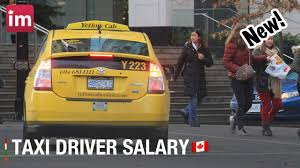 Taxi Driver Salary In Canada   Jobs In Canada (2017) - YouTube Top Trucking Salaries How To Find High Paying Jobs The Truth About Truck Drivers Salary Or Much Can You Make Per Center For Global Policy Solutions Stick Shift Autonomous Vehicles Driver Pay Packages Just Dont Cut It Youtube Ultimate Guide In Canada Wages 2018 Real Cost Of Per Mile Operating A Commercial Ifda New Research Finds Foodservice Distribution Employees Earn Rigged Forced Into Debt Worked Past Exhaustion Left With Nothing 43 Best Appreciation Week Images On Pinterest Went From Great Job Terrible One Money Driver Shortage Alarm