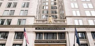 Boston Passport and Visa Expediting Services