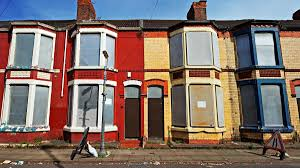 100 Houses F 1 Houses A Boon For Some UK Buyers But Its No Easy Ride The National