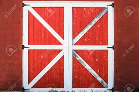 Stunning 40+ Red Barn Doors Design Inspiration Of Build Double ... Gambrel Roof Barn Connecticut Barns Mills Farms Panoramio Photo Of Red White House As It Should Be Nice Shed Clipart Red Clip Art Fniture Decorating Ideas Barn With Grey Roof Stock Image 524303 White Cadian Ii Georgia Okeeffe 64310 Work Art Farmhouse With Galvanized Lights From Barnlightelectric Home Design And Doors Architects Tree Services Oil Paints Majic Ana Classic Bunk Bed Diy Projects St Croix County Wi Wonderful Clipart Black Free Images Clip Library