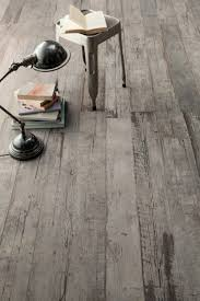 wood like ceramic tile get the look for a fraction of the cost