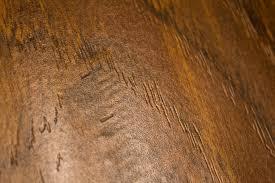 Sams Club Walnut Laminate Flooring by Laminate Tile Flooring Texture And Handscraped Textured Laminate
