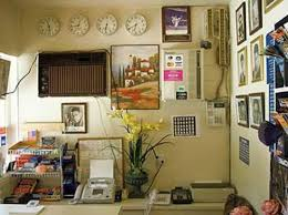 our office picture of el patio inn los angeles tripadvisor