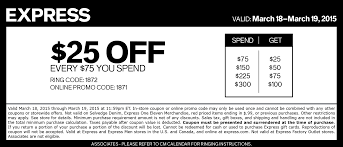 Online Lable Coupon Code, Mattel Printable Coupons 30 Off Becky Jerez Coupons Promo Discount Codes Aaa Sign Up Code Potomac Mills Outlet Coupon Book Herbalife That Work Herbalife The Herbal Way Coupon Code Bana Wafer Shake In 2019 Recipes 20 Extravaganza Promo Former Executives Charged With Conspiracy To Bribe Coupons For Products Actual Sale April 2018 Ldon Vouchers Health Eco Logo Template Ceo Richard Goudis Resigns Wsj