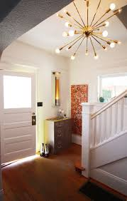 amazing ideas to help you to choose proper hallway lighting