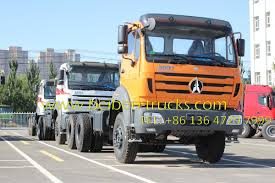 Buy Beiben 2636 Tractor Truck,Beiben 2636 Tractor Truck Suppliers ... Volvo Vnl Tractor Truck 2002 Vehicles Creative Market Mack F700 1962 3d Model Hum3d Nzg B66006439 Scale 118 Mercedes Benz Actros 2 Gigaspace 1851 Hercules Hobby Actros Axial Scania S 500 A4x2la Ebony Black 2017 Exterior And Amazoncom Ertl Colctibles Dealer With 7r Toys Semi Truck Axle Cfiguration Evan Transportation Is That Wearing A Skirt Union Of Concerned Scientists 124 Vn 780 3axle Ucktrailersaccsories 2018 Ford F750 Sd Diesel Model Hlights Fordcom Jual Tamiya 114 Trucks R620 6x4 Highline Ep 56323