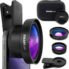 Phone Camera Lens Attachments | ZWARTpro Macro + Wide Angle 2 In 1 Cell  Phone Lens Kit For IPhone, IPad, Most Android Smartphones & Tablets + Clip  & ... Sony Alpha A7ii Camera W 2870mm Bundle Ebay 15 Off 898 Contact Coupons For Lenscom Diva Deals Handbags Amazon Clobo Trail Game 43 Off With Coupon Code Handson Heres What Moment Lenses Can Do Pixel 3 1800 Contacts Coupon Code 2018 Hot Couture By Givenchy Canada Day Lens Sale 17 Contactsforlessca Lens King Columbus In Usa Bic Tourist Privilege Discount Tokyo New Bella Elite Lenses Lensme Dashcam Deal The Vantrue N2 Pro 135 Save 65 Cnet Best Discounts The Holiday Season Pcworld Featured Weekly Deals Us Olympus