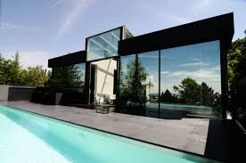 100 Glass Extention Extensions Design And Build London Ltd