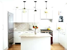 meuble cuisine original credence de cuisine originale credence de cuisine originale credence