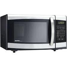 Microwave In Walmart Unique For Your Modern Sofa Design With Cabinet Canada