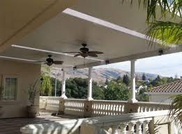 Patio Covers Boise Id by Sunrooms Solariums Four Seasons Sunrooms