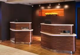 Micros Help Desk Nj by Bistro Attendant Job Courtyard Cleveland Westlake Westlake Oh