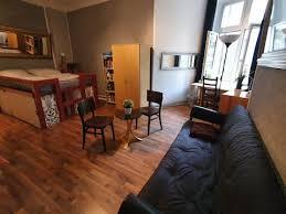 berlin brandenburg metropolitan region vacation rentals