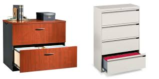 Fireking File Cabinet Lock Stuck by Furniture Large File Cabinet Two Drawers With Fireproof File