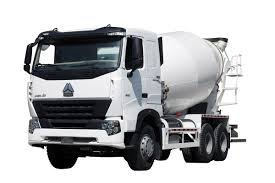 China Sinotruk HOWO A7 6X4 12m3 Mixer Truck Hot Sale (ZZ1257N4047N1 ... About Us Concrete Mixer Supply Volvo Fe320 For Sale Used Trucks Front Discharge For Sale Best Truck Mixers Mcneilus Astra Hd7c 6445 By Effretti Srl 1996 Okosh Mpt S2346 Front Discharge Concrete Mixer Truck Complete Uk Second Hand Commercial 2004 Mack Dm690s Pump Auction Or 2004autocarconcrete Trucksforsaleconcrete Peterbilt Asphalt In Iowa