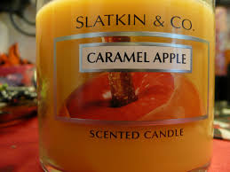 Bath And Body Works Pumpkin Apple Candle by The Spooky Vegan Halloween At Bath And Body Works