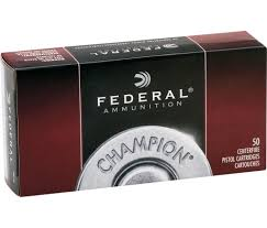 Federal Champion Handgun Ammunition - 9mm 115 Gr. FMJ Per 50 - $9.99 (Free  2-Day Shipping Over $50) Finally Trying Out Freedom Munitions Zombie Squad Yellowcard Coupon Code Beneful Dog Food Coupons Canada 2018 Munitions Free Shipping Best Iphone 4s 9x19mm 135gr Fmj New Manufacture Testing Bus Ticket December 2015 I Scored 1500 Rounds Amazoncom Open Fire 97841572898 Amber Lough Books Top Gun Replica Watches Salvation Army Crypto Rebels Wired Blurb Promotional The Kratom King Parts Biz 800 Flowers 20