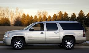 Tahoe 2014 For Sale | 2019 2020 Top Upcoming Cars 2017 Chevrolet Tahoe Suv In Baton Rouge La All Star Lifted Chevy For Sale Upcoming Cars 20 From 2000 Free Carfax Reviews Price Photos And 2019 Fullsize Avail As 7 Or 8 Seater Lease Deals Ccinnati Oh Sold2009 Chevrolet Tahoe Hybrid 60l 98k 1 Owner For Sale At Wilson 2007 For Sale Waterloo Ia Pority 1gnec13v05j107262 2005 White C150 On Ga 2016 Ltz Test Drive Autonation Automotive Blog Mhattan Mt Silverado 1500 Suburban