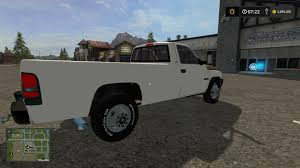 FS 17 1994 DODGE RAM 2500 SECOND GEN CUMMINS V1.0 - Farming ... Weld It Yourself Dodge Bumper Move 1994 Dodge 3500 Farm Truck V1 Fs17 Farming Simulator 17 Mod Fs Ram Pickup 1500 Photos Informations Articles Josh1523 Regular Cab Specs Modification Information And Photos Zombiedrive Pickup Truck Item Db5498 Sold March 3b7hc16y6rm500526 Yellow Ram On Sale In Pa Grill Install W Time Lapse Youtube One Of A Kind Second Generation Store Project Preowned 19942001 Motor Trend