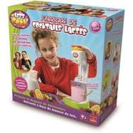 jeux de cuisine pour les enfants cuisinières dinettes et jeux de cuisine enfant
