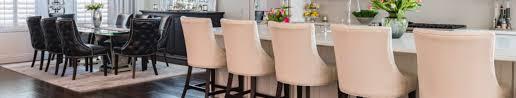 stühle und esszimmerstühle für jedes zimmerstark reduziert