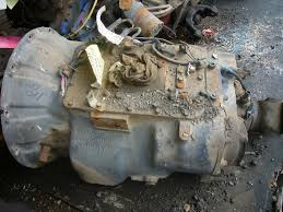 Heavy Duty Truck Parts Tires And Wheels For Sale By Arthur Trovei ... 700r4 Transmission 4x4 4wd Monster 2005 Used Fuller Transmission 10 Speed For Sale 1192 2009 1175 Fabulousfeeling Manual Cars To Buy In 2015 Motor Trend John The Diesel Man Clean 2nd Gen Used Dodge Cummins Peterbilts For Sale Mhc Trucks 2007 1181 2012 18 1155 5speed Swaps For Chevy Inline Six Engines Advance Freightliner Columbia Pre Emissions Flatbed Truck 4l60e Remanufactured Heavy Duty 2pc Case 2008 9 1189