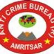 crime bureau anti crime bureau anticrimebureau