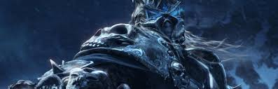 Paladin Deck Lich King by N U0027zoth Paladin With The Lich King And Arfus Hearthstone Top Decks
