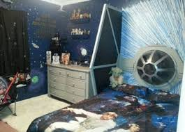 star wars bedroom furniture ideas set target wall mural australia